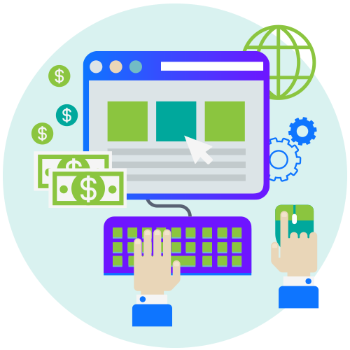 PPC Advertising and How it Helps in Building Your Business 1