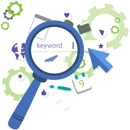 You-should-conduct-a-thorough-Keyword-research